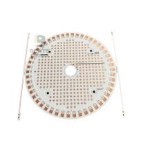 BentePCB ENIG 1 Layer PCB Metal PCB Copper base PCB