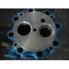 Mitsubishi Diesel Spare Parts