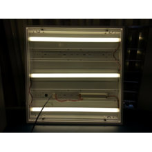 LED Louver Luminaries Use Indoor (Yt-810)
