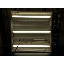Светодиодные светильники жалюзи использовать в помещении (Ыть-810)