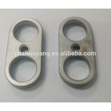 china factory 316 stainless steel precision casting washer/spacer