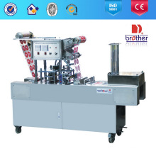 2015 Automatic Cup Filling&Sealing Packing Machine Frg2001e