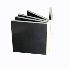 a/a Grade Anti-slip Film Faced Plywood For Concrete Formwork