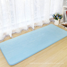 wholesale mosque modern blue prayer carpet rug