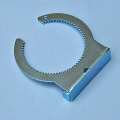 ISO 9001 small Metal sheet stamping parts
