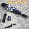 MOSAIC MACHINE Small KIT Permanent Makeup