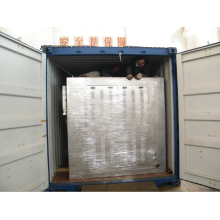 High Quality for Vacuum Drying Machine Fruit Slice Crisp Machine export to Grenada Importers