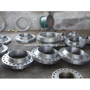 Forged+or+Rolled+Alloy+Steel+Pipe+Flanges