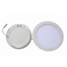 LED-Panel Light---Pl-Dia200-15W-1080lm PF > 0,9 Ra > 80