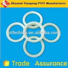 Плоское уплотнительное кольцо ptfe