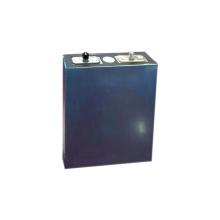 Batería LiFePO4 de celda prismática de 3.2V 100Ah