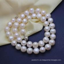 2015 Gets.com freshwaternatural perla precio