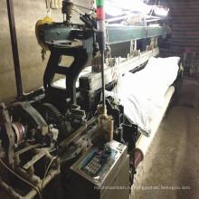90% New Ga747 Rapier Loom в продаже, выгодная цена