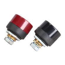 Сварочный аппарат Accessorie (FDM-250)