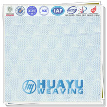0536 3D motorcycle seat fabric sunscreen