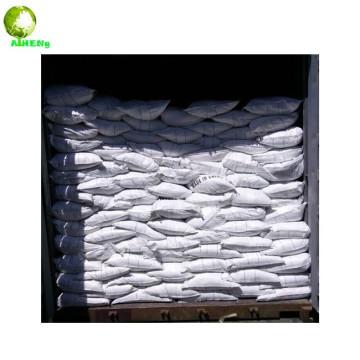 water treatment Aluminium sulfate