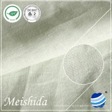 15 * 15/54 * 52 tela de algodón de lino tela de lino para la ropa
