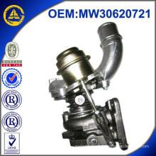 7700108052 Pièces détachées auto GT1549S turbo