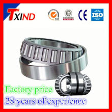 "\""ODM low noise hot export taper roller bearing305283 da\"""