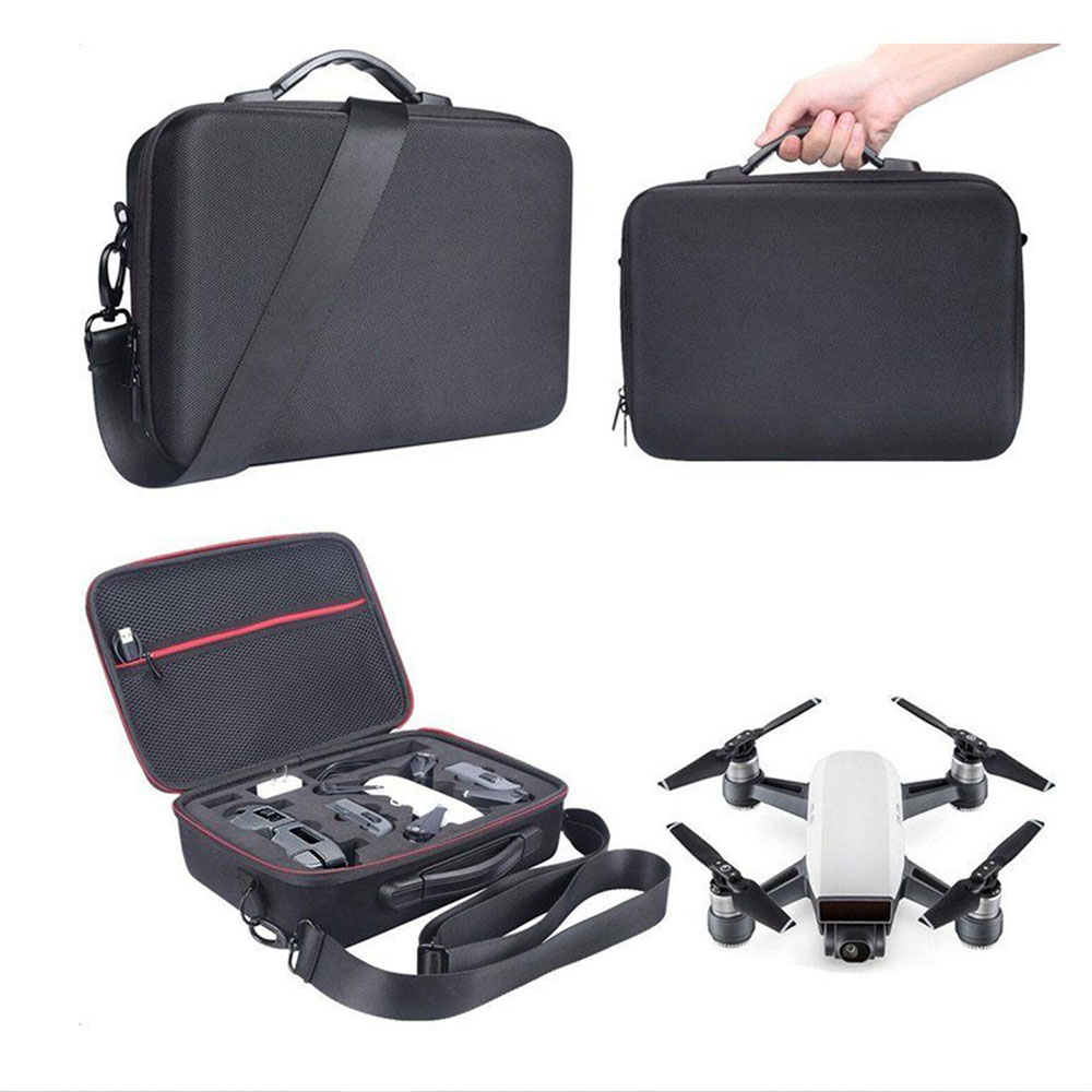 DJI Mavic Spark Storage Bag