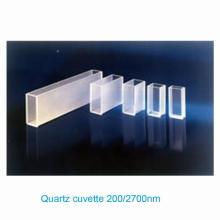 Biobase Standard Type Quartz Cuvette