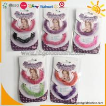 Promotion Geschenk Loop Armband