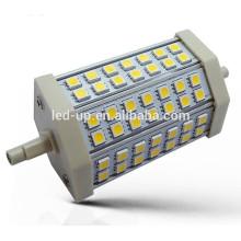 118mm LED R7S Light 10W