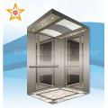Langlebig und qualifiziert Vvvf Passagier Aufzug Aufzug