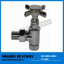Vanne de commande sûre de débit d'eau économique (BW-R21)