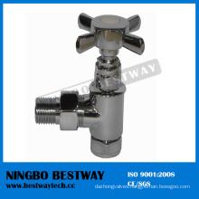 Economical Water Flow Safe Control Valve (BW-R21)