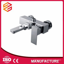 shower cabin faucets and mixers mixing bath single handle bath &shower faucet