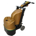 540mm Granite Grinder Concrete Floor Polisher