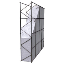 Hot sale New Design 3D EPS panel for constructions