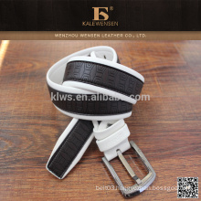 Cheap low price New hot sale Best sale ladies belts