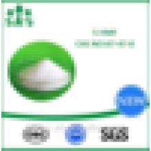 5-Hidroximetilfurfural 5-HMF No Cas: 67-47-0 productos químicos de materias primas