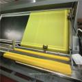 Tela de malha de nylon durável do filtro do produto comestível