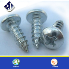 Phillipe Self Tapping Screw Price
