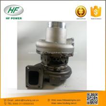 Высокое качество CUMMINS Х15 турбонагнетателя 4098551