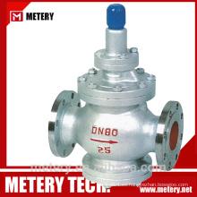 Válvula de alivio de presión de la serie MT100Y45J