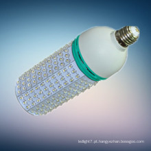 Alta qualidade led iluminação decorativa residencial sem eletricidade lâmpada de milho 12v 24v 20w