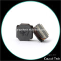 2017 new design 6*6*4.5mm NR6045-120M 12uh top quality low price ferrite shield SMT inductor