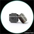 2017 новый дизайн 6*6*4.5 мм NR6045-120М 12uh высокое качество низкая цена феррита щит СМТ индуктора