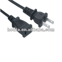 Power Cord Supply