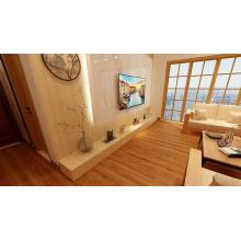 Продажа зерновых поверхностей SPC Flooring 40X-005