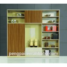 Room/space safer big file cabinet for boss/manager