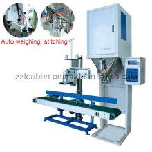 Конкурентоспособная Цена 20-50кг/мешок вакуума Польностью Автоматическая машина упаковки риса