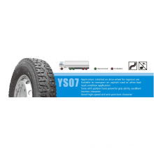 Africa fast sell 1000R20 TBR tyre tire