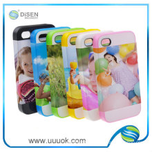Custom cell phone cases price