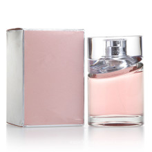 Popular and Impressive Smell Perfume for Women with Nice Scent