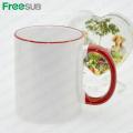 FREÉSUB Sublimation Heat Press Tasses À Café en ligne